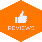 Lees de reviews